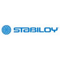 STABILOY