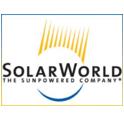 Solar Word