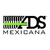 ADS MEXICANA