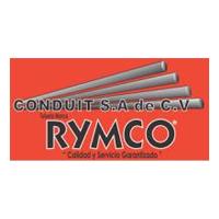 CONDUIT, RYMCO