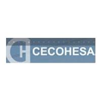 CECOHESA