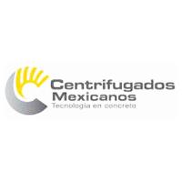 CENTRIFUGADOS MEXICANOS