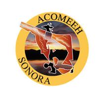 ACOMEEH