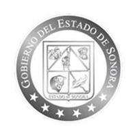 Gobierno del Estado de Sonora