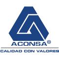 Aconsa