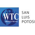 WTC Industrial